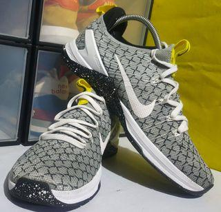 metcons   Sneakers   Carousell Philippines
