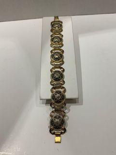 Vintage Bracelet from the 1940's