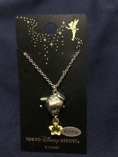 Disney Micky Mouse necklace