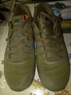 metcons | Sneakers | Carousell Philippines