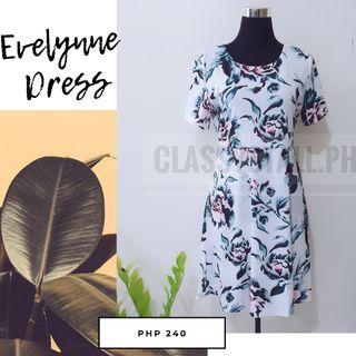 SALE!!! Get this Evelynne Dress at 23% OFF!!