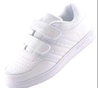 School Shoes, Babies \u0026 Kids, Boys