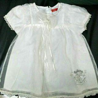 諾貝達白紗小禮服