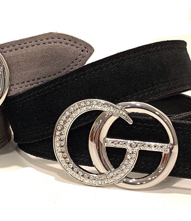 Gucci Belt Gift