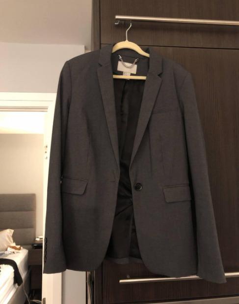 Size 32 H&M Blazer