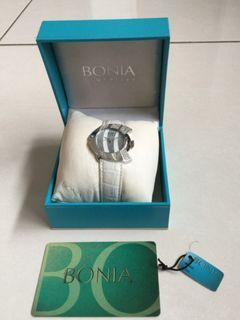 Bonia Watch(SALE)