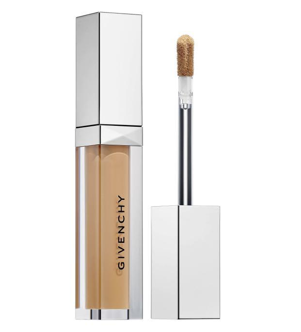 Givenchy Teint Couture Everwear Concealer colour 16