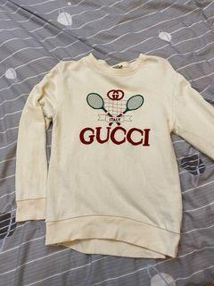 Gucci童