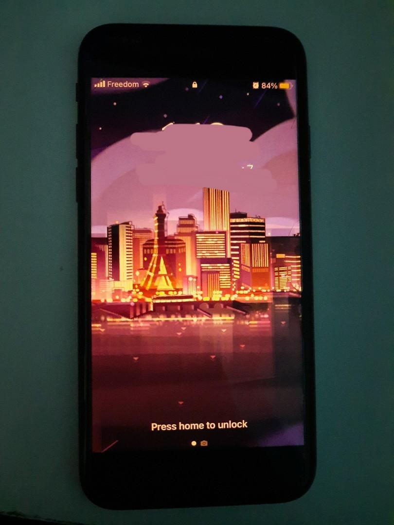 IPhone8- 64Gb