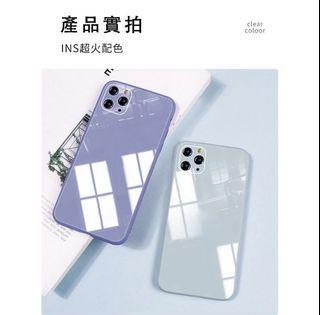 iPhone 11手機殼
