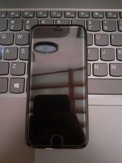 iPhone 7 32GB (Fullset No Minus)