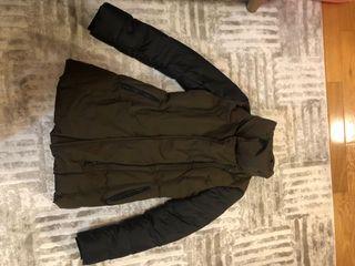 Soia&kyo winter jacket