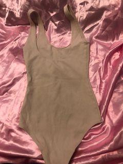 Wilfred bodysuit XXS