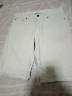 Bershka Men's Shorts
