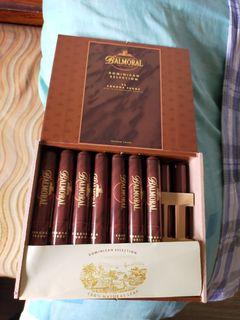 Cigar for Cigar Collector *UPDATED 2*