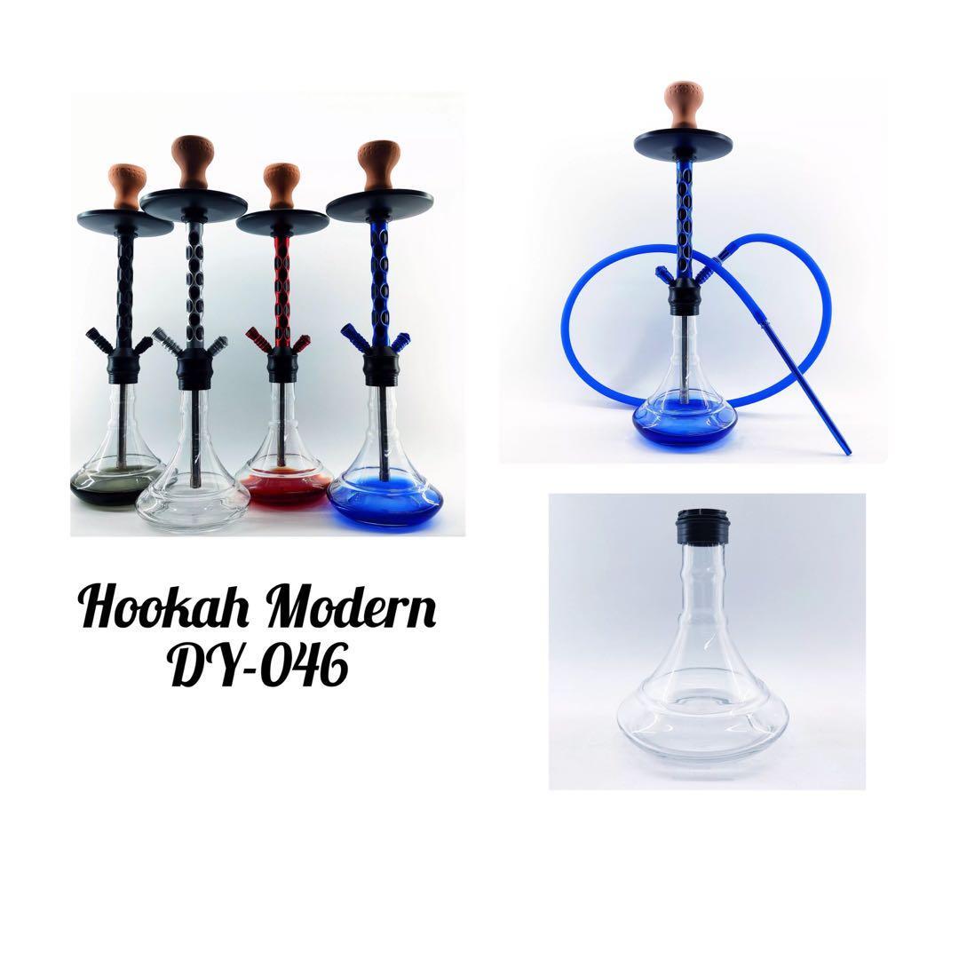 Hookah Modern 046
