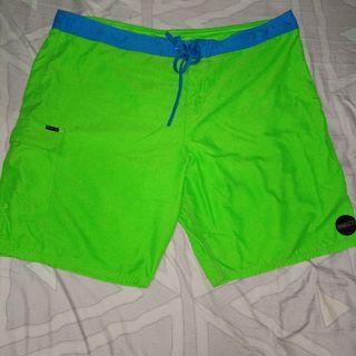 Oneill Men's Shorts