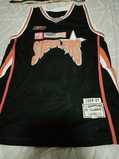 2XL-3XL jersey for Men