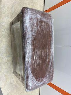 Bechstein 原裝進口鋼琴椅子
