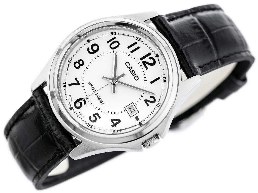 Casio classic watches