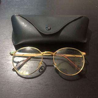 Korean Specs