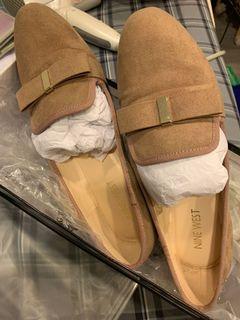 (包郵)Nine West 氣質包鞋
