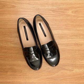 sappun latos penny loafer 2.5cm