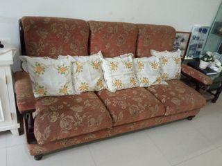 Sofa 3 seat