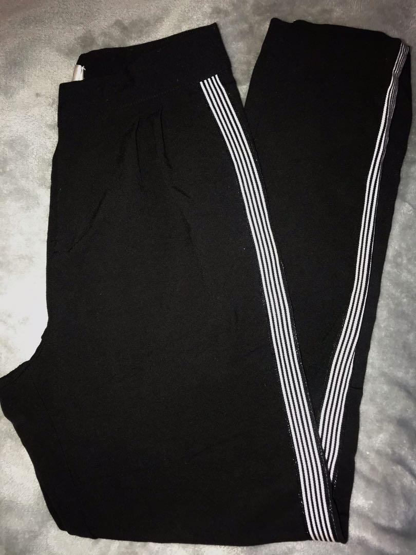 CHELSEA Pants (HONEY)
