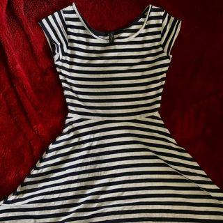 cotton on casual dress