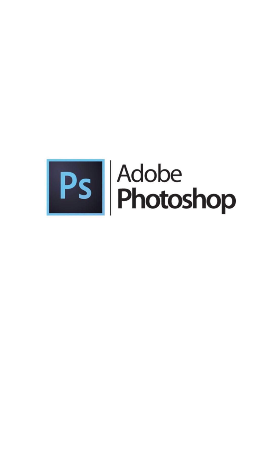 Photoshop 5$/image
