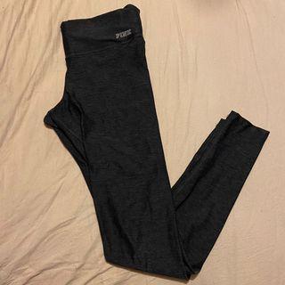 PINK Ultimate yoga leggings sz (xsmall)