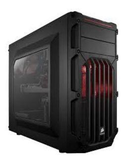 (Sale!) Powerful Workstation (fully configured)