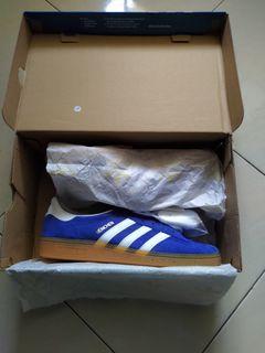 Adidas munchen city series