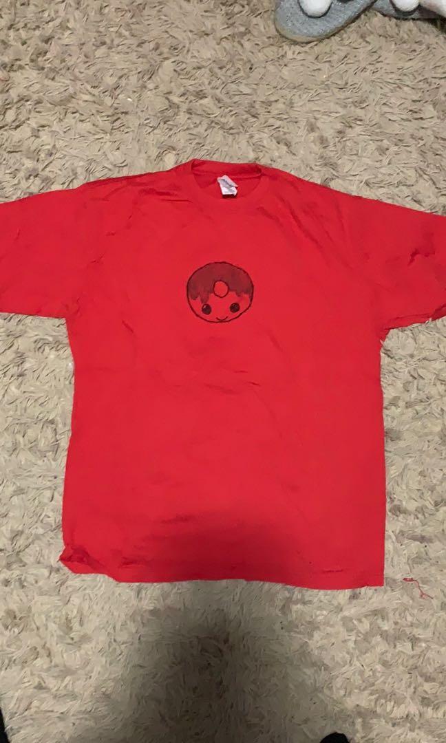 Cute T-Shirt Designs