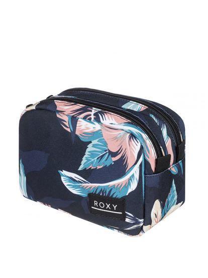 Roxy全新化妝包