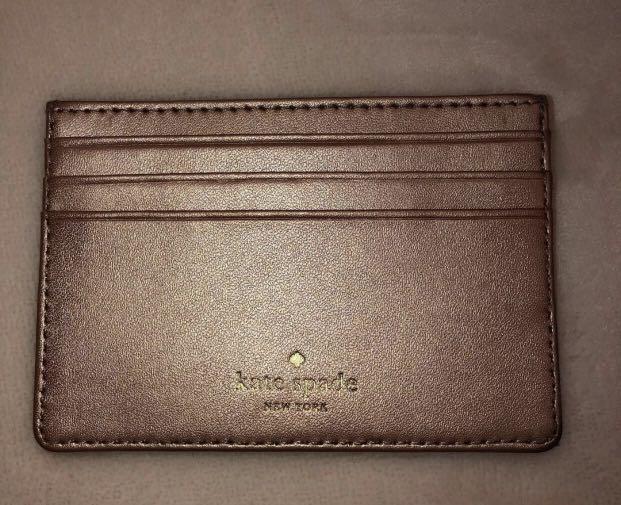 Wallet/Cardholder