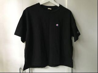 Champion Tee for lady