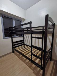 Double Deck (Single) Frame Only