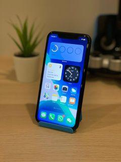 iPhone XR 64GB For Sale