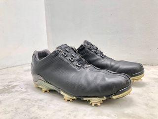 JUAL Sepatu Golf Shoes FJ (FootJoy) DNA 1 BOA
