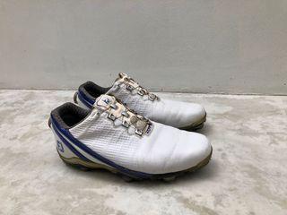 JUAL Sepatu Golf Shoes FJ (Footjoy) DNA 2 BOA Version