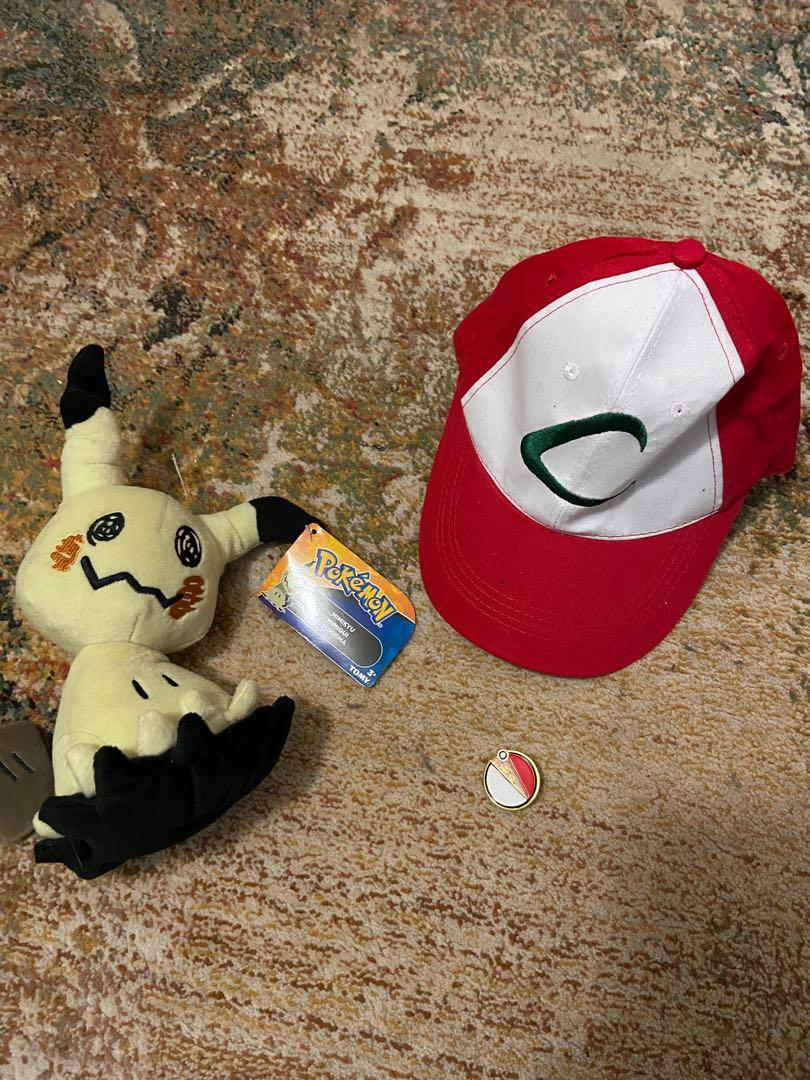 Pokémon Bundle✨