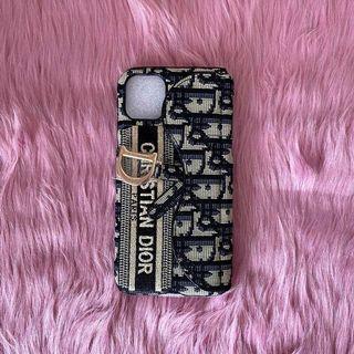 Dior Iphone 11 Case