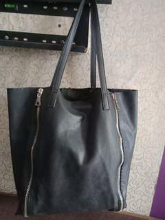 Mango totte bag with defect