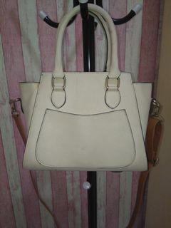 Sling bag crossbody