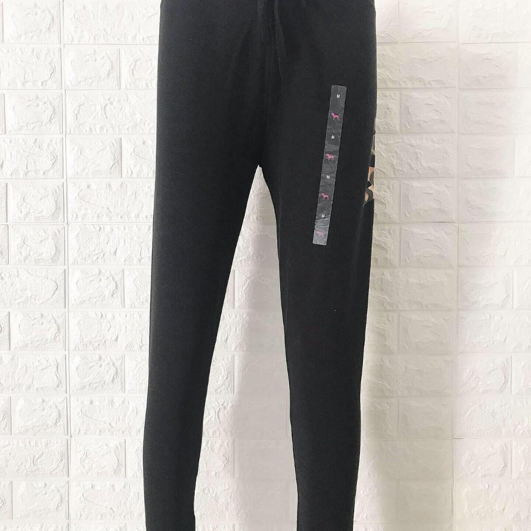 VICTORIA'S SECRET ORIGINAL LEGGING
