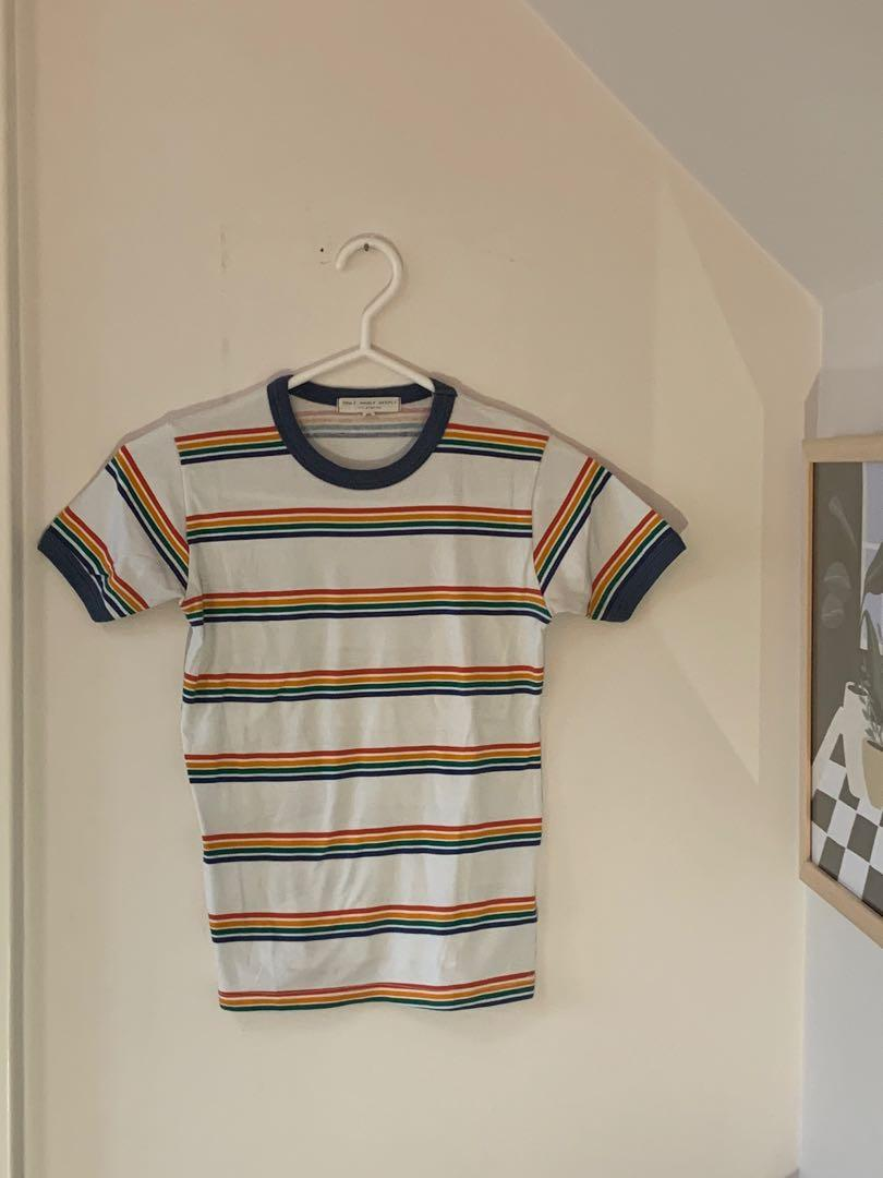 Vintage Urban Outfitters Tee