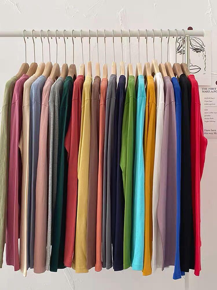 Any 3 t shirts M L XL XXL