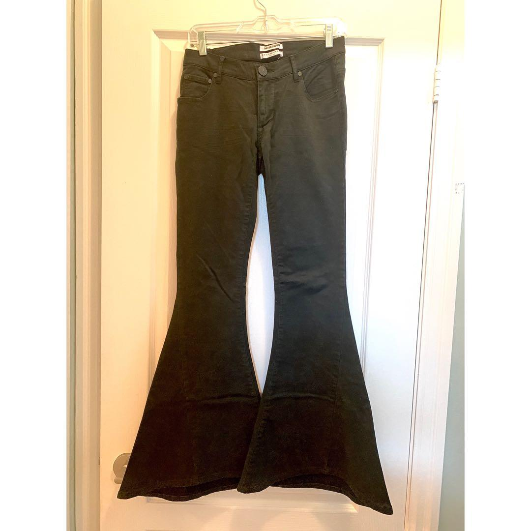 One Teaspoon MARINES Jeans